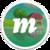 Muzei Ghibli app for free
