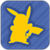 Pokémon GO Database icon