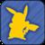 Pokémon GO Database app for free