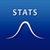 Statistics 1 for Android app for free