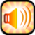 MP3 Amplifier icon