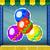 BalloonBoom icon