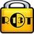 Rot13 Converter app for free