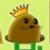 Mole  Hunter  2 app for free