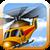 Rescue Missions icon