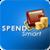 SpendSmart - Expense Tracker icon