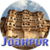 Jodhpur city app for free