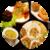 What to Eat in Uttar Pradesh app for free