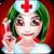 Vampire Doctor app for free