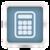 Aptilator app for free