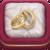 Wedding Assistant icon