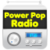 Power Pop Radio app for free