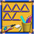Pencil Puzzle app for free