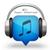 MP3 Super Download icon