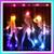 Top Dance Music Ringtones icon