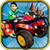 Xtreme Buggy Racing - 3d app for free