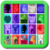 Onet Cat icon