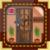 Escape Games Challenge 319 NEW icon