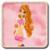 Makeover loading Ella app for free