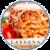 Lasagna recipes app for free