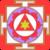 Jyotish Shastra app for free