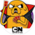 Card Wars  Adventure Time HD icon
