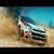 world Rally championship 2016 pro icon