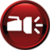 Flashlight Pro app for free