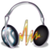 Tufan Online Music icon
