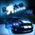 Drag Racers icon