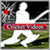 Funny Cricket Videos icon
