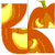 Halloween Puzzle Free app for free