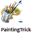 PaintingTrick app for free