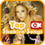 Top Shakira Music Videos icon