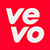 VEVO Music Videos app for free