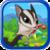 Sugar Glider Jump icon