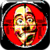 Prison Break II Games icon