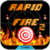 RAPID FIRE 2 icon