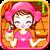 Sauna Parlors Games app for free