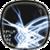 Alien Worlds Live Wallpaper HD icon