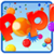 Pop - Balloons game for kids app for free