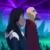 The Legend Of Korra Anime app for free
