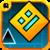 Geometry Dash v 2 icon