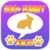 Funny Jokes App icon