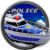 Emergency Police Boat Drive 3d app for free