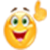 Adult emoji sticker maker pic icon