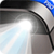 Flashlight - Torch Light icon
