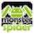 MonsterSpider icon