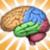 Sudoku New Free app for free