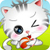 My Cute Pets 2 icon